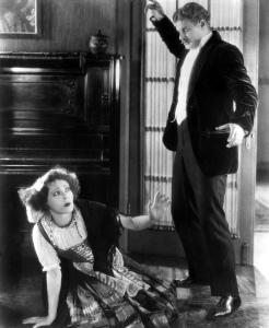 Nazimova_A_doll's_house