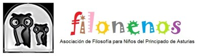 Logo-Filonenos