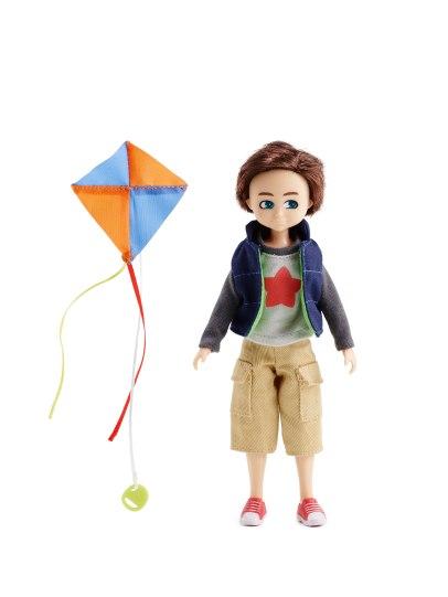 lt064-kite-flyer-1