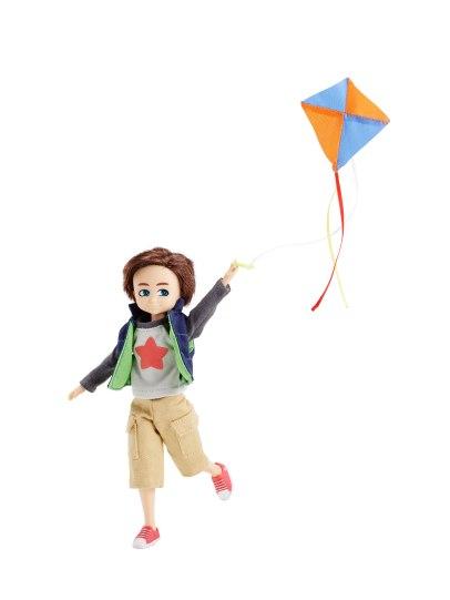 lt064-kite-flyer-2