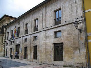 320px-Biblioteca_de_Asturias_-_2